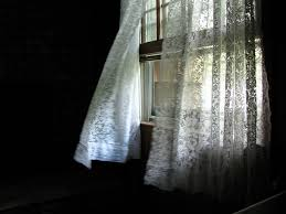 curtains download