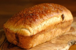 bread.milkandhoney.DSC_0002 (1).1280