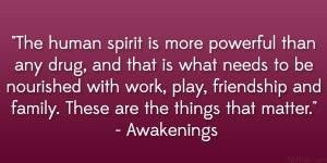 awakenings-quote