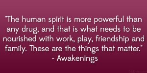 awakenings-quote