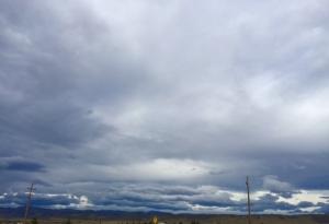 skystorm