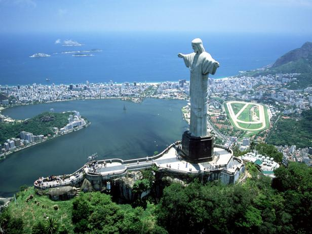new-seven-wonders-christ-the-redeemer.jpg.rend.tccom.616.462