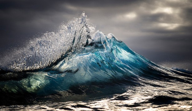 ocean-waves-photography-ray-collins-1