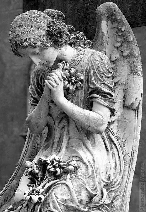 beautifullinesangel