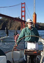 Jim_Gray_on_Tenacious_2006