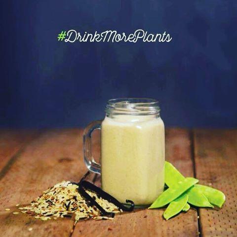drinkmoreplants