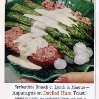 foodfads11