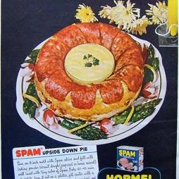 foodfads6